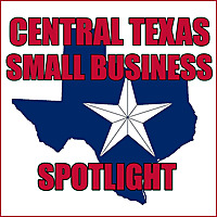 Central Texas Small Business Spotlight