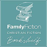Christian Fiction Bookshelf by FamilyFiction
