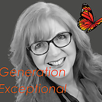 Generation Exceptional