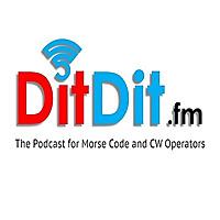 DitDit.fm