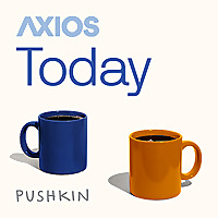 Axios Today