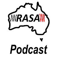 vkamateurradionews Podcast