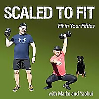 Scaled to Fit