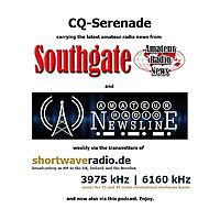 CQ-Serenade
