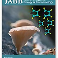 Journal of Applied Biology & Biotechnology