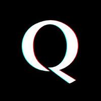 Q-News AR News from Queensland