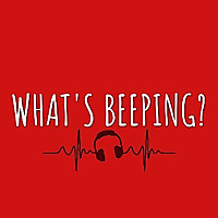 What's Beeping?