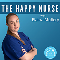 The Happy Nurse