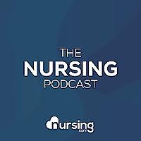 Nursing Podcast by NURSING.com