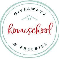 Homeschool Giveaways