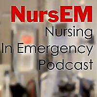 NursEM | Nursing in Emergency