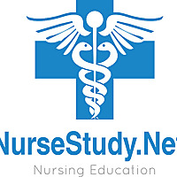 NurseStudy.Net