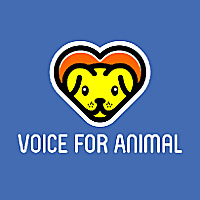 Voice for Animal