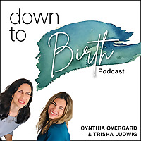 Down To Birth Show