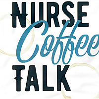 Nurse Coffee Talk
