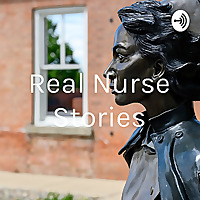 Real Nurse Stories