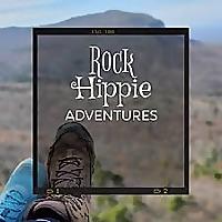 Rock Hippie Adventures