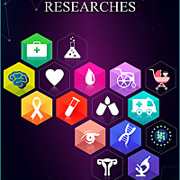 Biomedical Journal of Scientific & Technical Research (BJSTR)