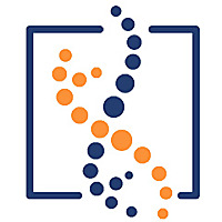 Biomedgrid | American Journal of Biomedical Science and Research