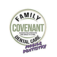 Covenant Family Dental Care