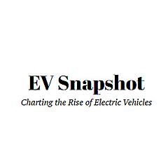 EV Snapshot
