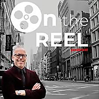 On The REEL podcast