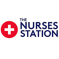 The Nurses Station Podcast