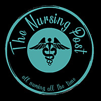 The Nursing Post Podcast