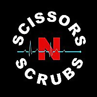 Scissors N Scrubs: The $#!t Nurses See