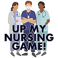 Up My Nursing Game