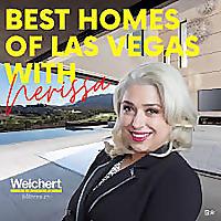 Best Homes of Las Vegas