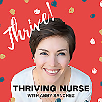 Thriving Nurse