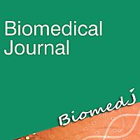 Biomedical Journal