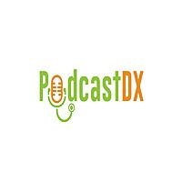 PodcastDX