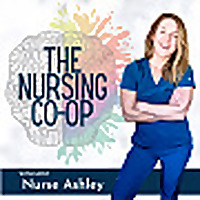 The Nursing Co-op