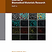 Journal of Biomedical Materials Research Part A