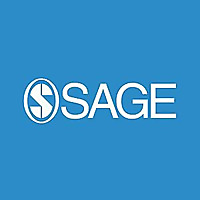 SAGE Nursing & Other Health Specialties