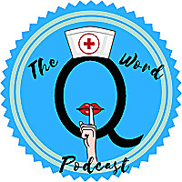 The Q Word Podcast