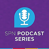 SPN Podcast Series