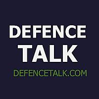 DefenseTalk » Self Defense Forum