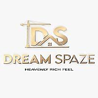 Dreamspaze