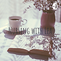 Nursing with Lea