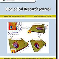Biomedical Research Journal