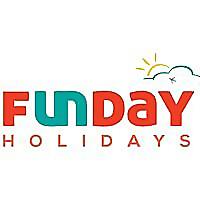 Funday Holidays