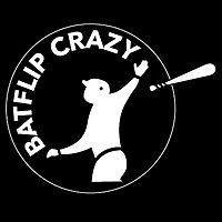 BatFlip Crazy Fantasy Baseball