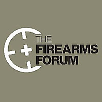 The Firearms Forum » Self Defense Tactics & Weapons