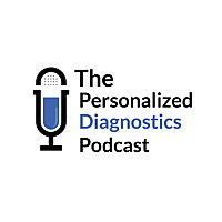 Personalized Diagnostics