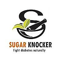 The Sugar Knocker Blog