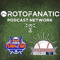 Turn Two Fantasy Baseball Podcast