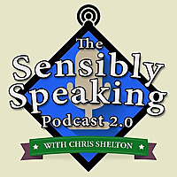 The Sensibly Speaking Podcast